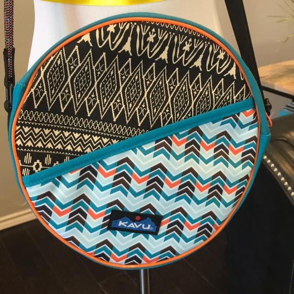 Kavu Handbags - Kavu Crossbody